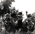 Scubba Hey! (1981).jpg