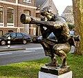 Sculpture Fotograaf Kees Verkade Haarlem.jpeg