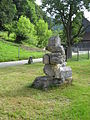 Sculpture at Schoenthal-cragg 020.jpg