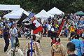 Seafair Indian Days Pow Wow 2010 - 058.jpg