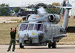Seahawk (5082863015).jpg