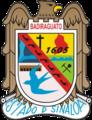 Seal of Badiraguato.png