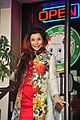 Seattle - Chinese New Year 2015 - 63.jpg