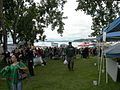 Seattle Hempfest 2007 - 006.jpg