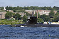 Seawolf steams for new home DVIDS52659.jpg