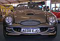Sebring Exalt - Flickr - exfordy (1).jpg
