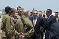 SecDef in Jerusalem 120801-D-BW835-772 (7691468100).jpg
