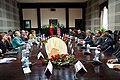Secretary Clinton Meets With Timor-Leste's Prime Minister Gusmao (7946967552).jpg