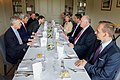 Secretary Kerry Attends Working Lunch With Luxembourg Prime Minister (28263095632).jpg