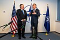 Secretary Pompeo Meets with NATO Secretary General Stoltenberg (49095664742).jpg
