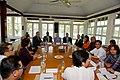 Secretary of State Hillary Clinton Meets With Burmese Civil Society Representatives (6441827091).jpg