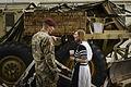 Secretary of defense visits Fort Bragg 150711-D-AF077-029.jpg