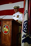 Sector Columbia River change of command 140627-G-QL499-023.jpg