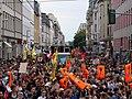 Seebrücke demonstration Berlin 06-07-2019 25.jpg