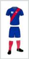 Segundo uniforme 2014.png