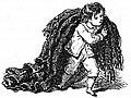 Segur, les bons enfants,1893 p029.jpg