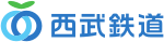 Kolej SeibuSEIBU Railway Co., Ltd.西武鉄道株式会社