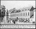 Seidenzeug Fabrik Fürgantner, Wien, ca. 1830.jpg