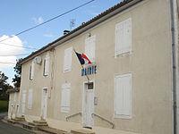 Seigné Mairie 1.jpg