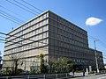 Seikei-kai Chiba Medical Center 2019.jpg