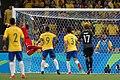 Seleção brasileira de futebol enfrenta a Alemanha 1039203-20.08.2016 frz-01.jpg