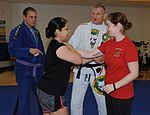 Self-defense training packs a punch 160314-F-HB600-007.jpg