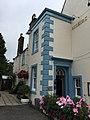 Selkirk Arms Hotel, Kirkcudbright.jpg