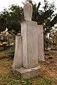 Semily - hřbitov - Antal Stašek 2.jpg