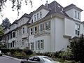 Semperstraße 16-11, Essen Moltkeviertel.jpg