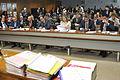 Senado Federal do Brasil CAE - Comissão de Assuntos Econômicos (15711927992).jpg