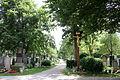 Sendlinger friedhof 0323.JPG