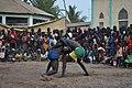 Senegalese lutter 5.jpg