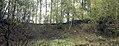 Senkų piliakalnis 2002.jpg