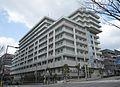 Senri-Chuo Hospital.JPG