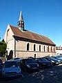 Sens-FR-89-église Sainte-Mathie-02.jpg
