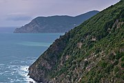 Sentiero Azzurro near Manarola2.jpg