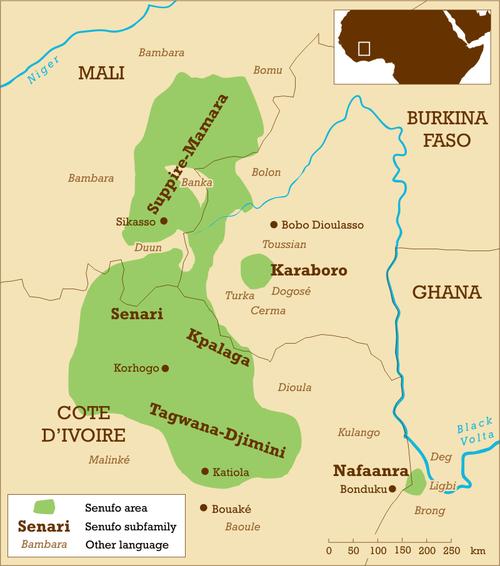 Portal:Atlas - Wikipedia