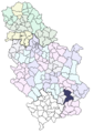 Serbia Leskovac.png