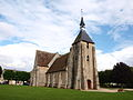 Serbonnes-FR-89-Église Saint-Victor-19.jpg