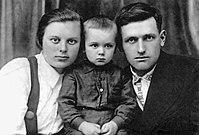 Serhij Onisko with Ludmyla and Anatolij.jpg