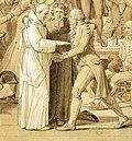 Serment du jeu de paume cadrage clerge.jpg