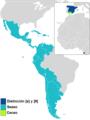 Seseo-ceceo-distinción en el español.png