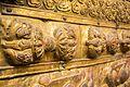 Seto Machhindranath Temple-IMG 2859.jpg