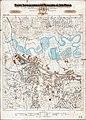 Setor 35 do Mappa Topographico do Municipio de São Paulo.jpg
