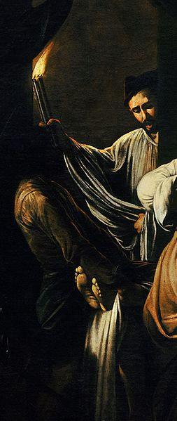 File:Sette opere di Misericordia - Seppellire i morti.jpg