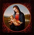 Settegast Madonna vor Gebirgslandschaft 1839.jpg