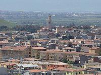 Settimo San Pietro.jpg