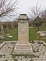 Sevastopol 04-14 img20 Brotherhood Cemetery.jpg