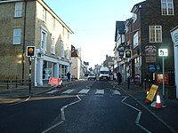 Sevenoaks - London Road.jpg