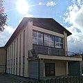 Seventh-day Adventist Church in Ustroń (1).jpg